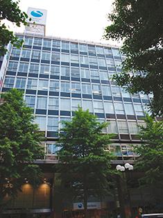 札幌事務所