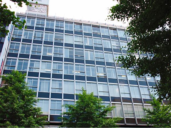 朝日中央綜合法律事務所