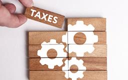 相続税のアイキャッチ画像