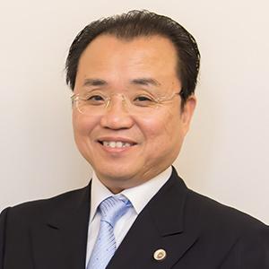 朝日中央綜合法律事務所の代表の中川晴夫弁護士