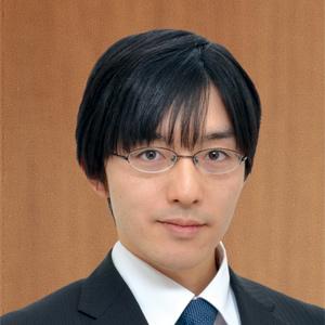 朝日中央綜合法律事務所 第一東京弁護士会所属 荒井真太郎弁護士