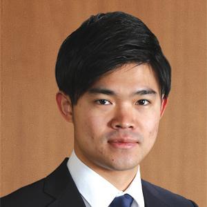 朝日中央綜合法律事務所 大阪弁護士会所属 別所大樹弁護士
