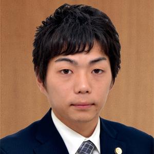 朝日中央綜合法律事務所 第一東京弁護士会所属 遠藤拓郎弁護士
