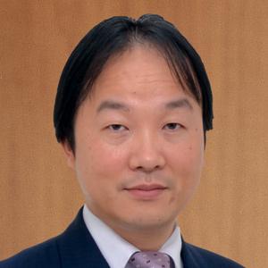 朝日中央綜合法律事務所 第一東京弁護士会所属 石井裕弁護士