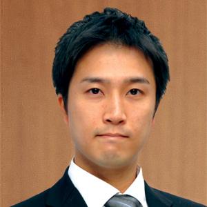 朝日中央綜合法律事務所 神奈川県弁護士会所属 小林遠矢弁護士