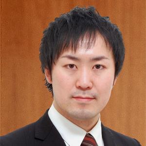 朝日中央綜合法律事務所 福岡県弁護士会所属 本山悠宇吉弁護士
