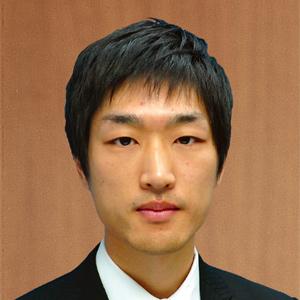 朝日中央綜合法律事務所 神奈川県弁護士会所属 上村直裕弁護士