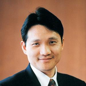 朝日中央綜合法律事務所 大阪弁護士会所属 奥田純司弁護士