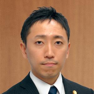 朝日中央綜合法律事務所 神奈川県弁護士会所属 鈴木翔弁護士