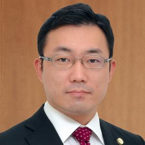 朝日中央綜合法律事務所 第一東京弁護士会所属 田中真之弁護士