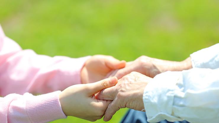 内縁関係にあるパートナーの生活を守るには|遺産相続の専門的な情報