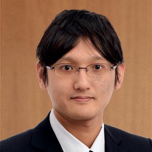 朝日中央綜合法律事務所 札幌弁護士会所属 山本賢太郎弁護士