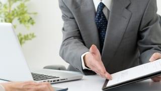 法定相続情報証明制度|遺産相続の専門的な情報
