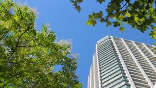 タワマン節税について|遺産相続の専門的な情報