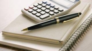 相続税申告における留意点のアイキャッチ画像