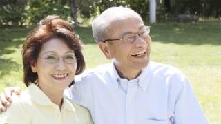 配偶者保護のための相続法改正案|遺産相続の専門的な情報