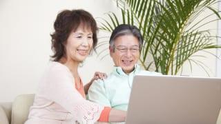 遺言の種類|遺産相続の専門的な情報