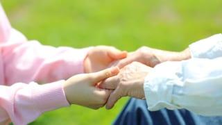 認知症の相続人がいる場合の遺産分割手続|遺産相続の専門的な情報