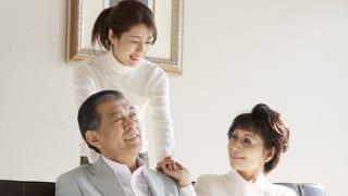 節税目的の養子縁組の有効性|遺産相続の専門的な情報
