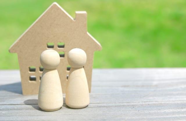 配偶者居住権について|遺産相続の専門的な情報