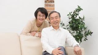 相続人による生前の預貯金の引出