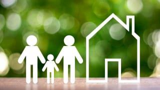 家族信託について